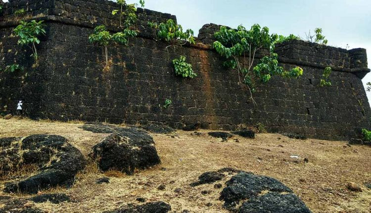 dil-chahta-hai-chapora-fort