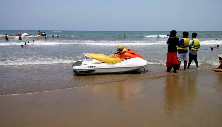 Watersports-in-Goa