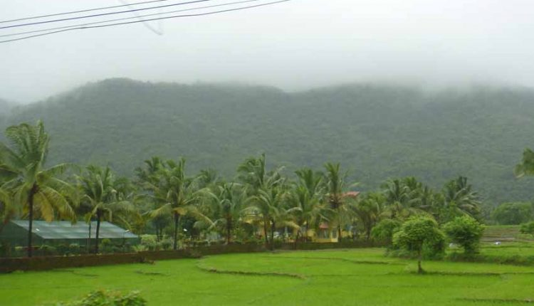 beautiful-monsoon-in-goa