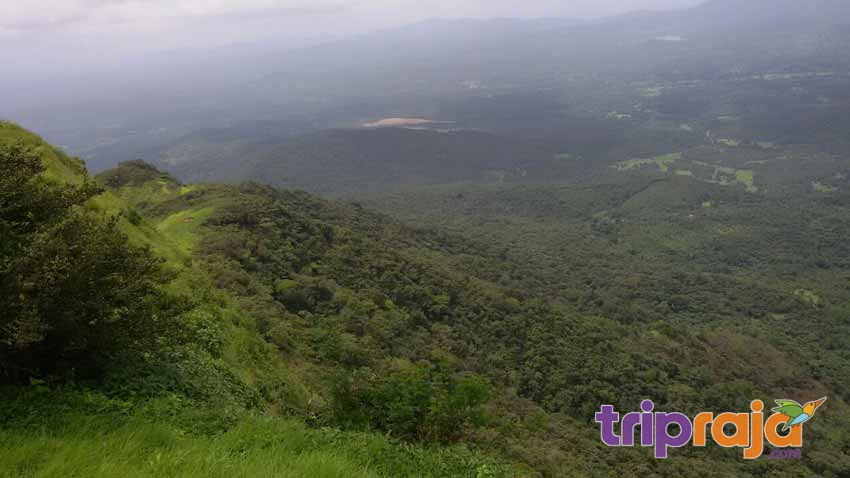 beautiful-view-of-amboli