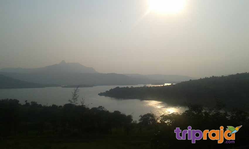 river-view-from-amboli-ghat
