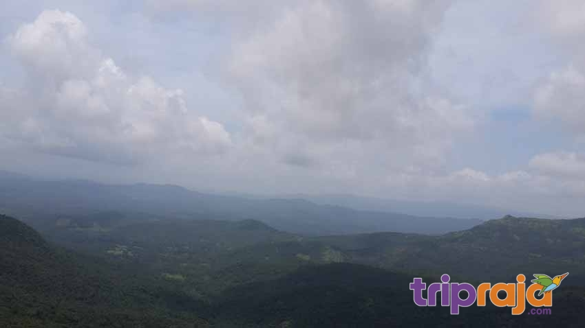 view-from-amboli-ghat