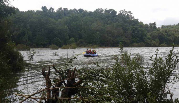 Mhadei-River-Rafting-Experience