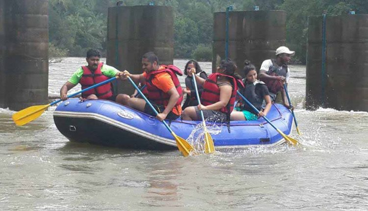 Monsoon-River-Rafting-in-North-Goa