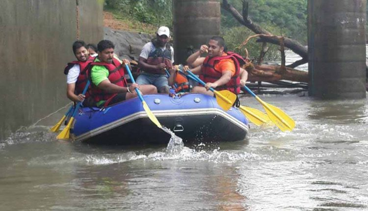 pure-river-rafting-adventure-in-Goa