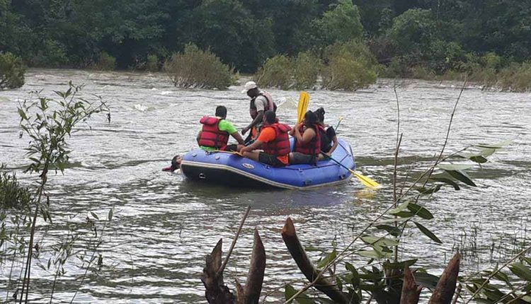 river-rafting-experience-in-North-Goa