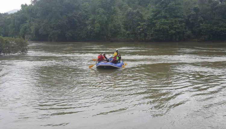 river-rafting-on-Mhadei-River-North-Goa