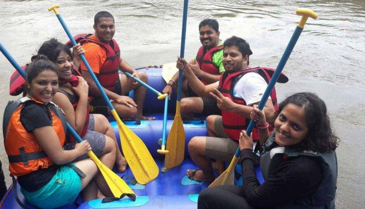 white-water-rafting-in-north-goa
