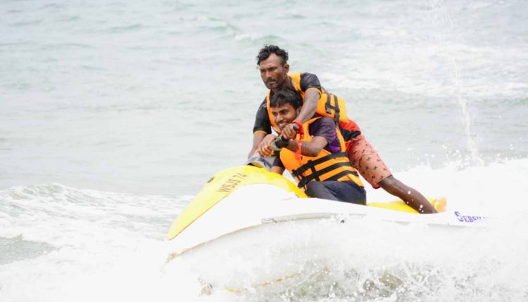 Jet-Ski-Ride-in-Goa-with-instructor