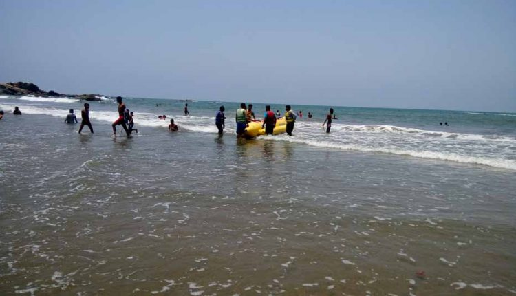 beach-watersports-in-goa