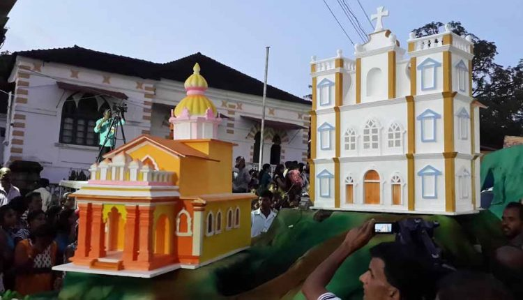 float-depicting-religious-harmony