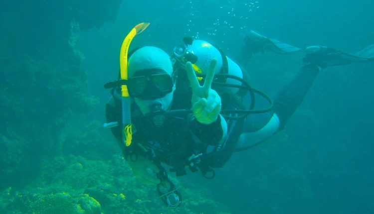 scuba-diving-in-goa---tripraja