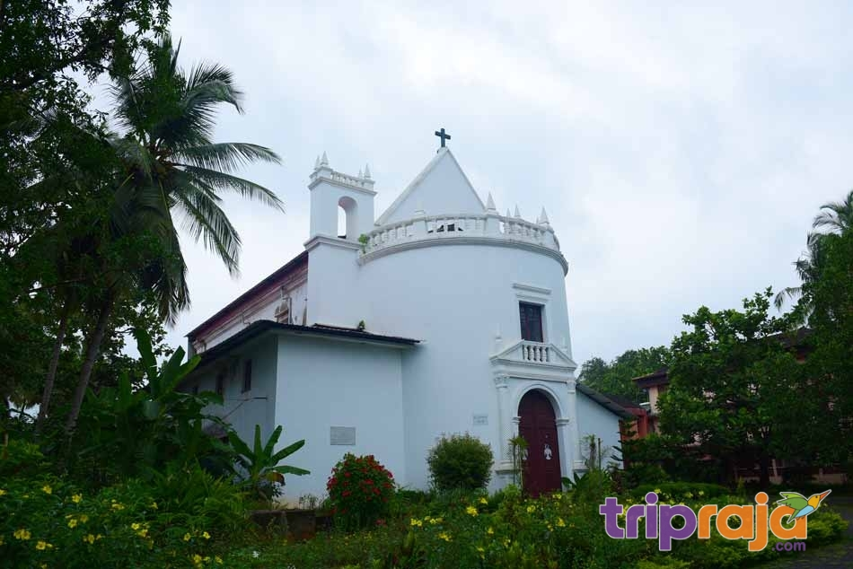 Church-of-Our-Lady-of-the-Mount-Old-Goa