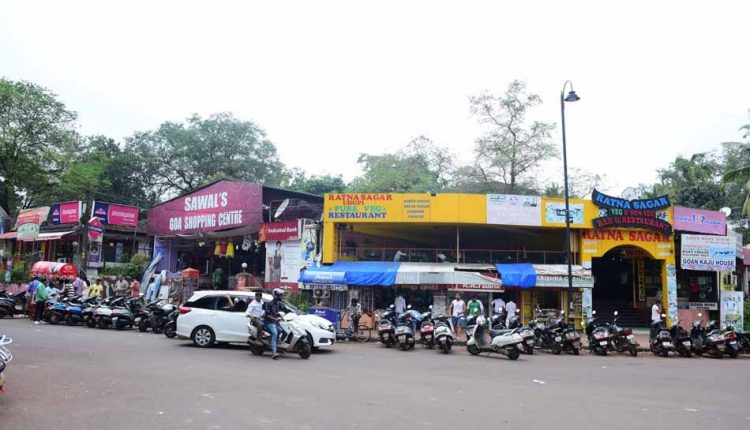 Old-Goa-Shopping-and-Dining-Market