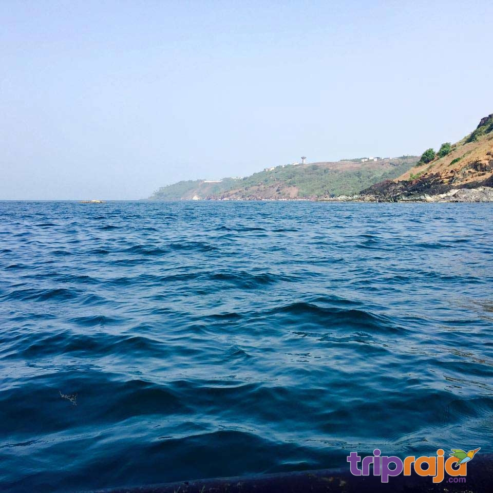 Snorkeling At Grand Island A Rejuvenating Experience In Goa