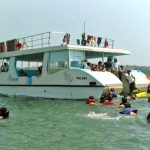 Fun-adventure-boat-trip-in-Goa---Package