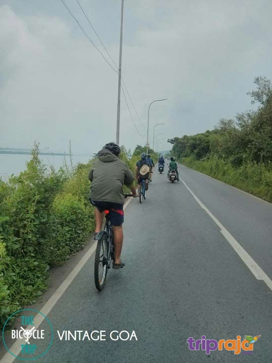 cycling-tour-in-Goa-by-tripraja