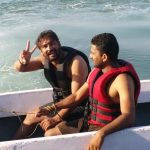 fun-adventure-boat-trip-goa