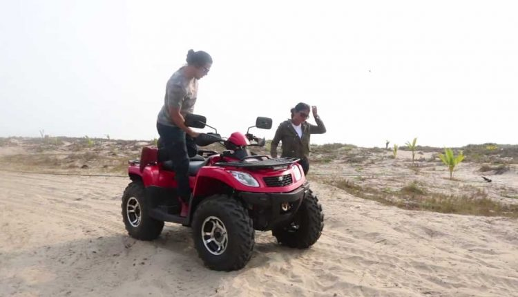 ATV-Quad-Bike-Ride-in-Goa