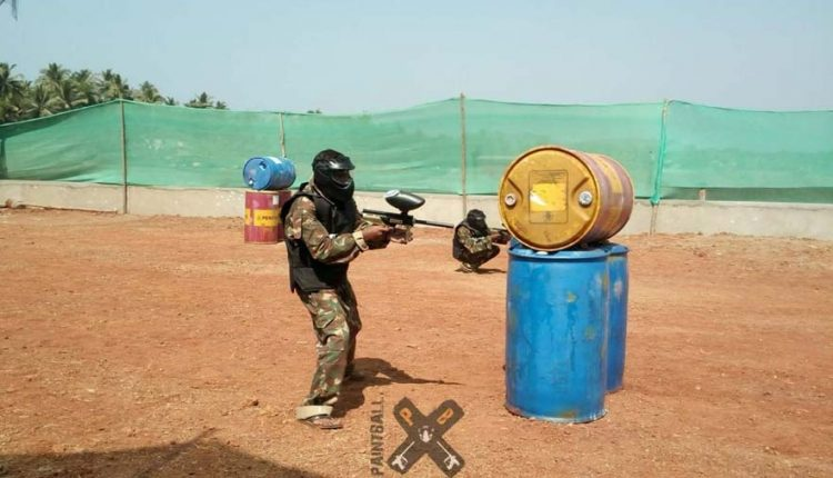 Splat-Paintball-excursion-Goa
