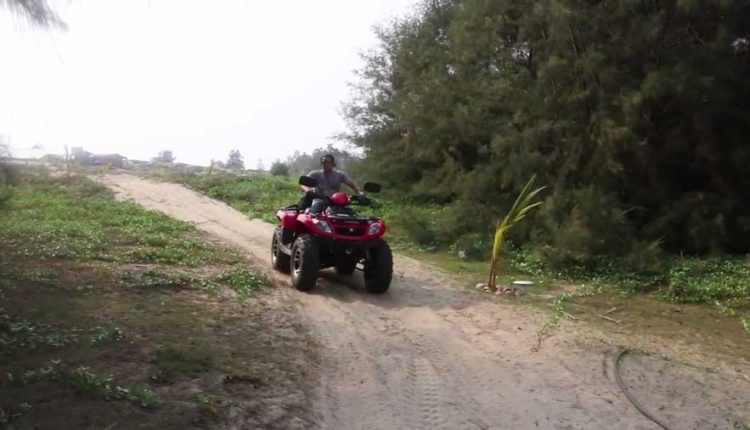 atv-bike-activity-goa