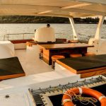 Party Boat Cruiser Goa Price