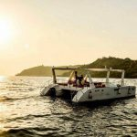 Party Boat Cruiser price Goa