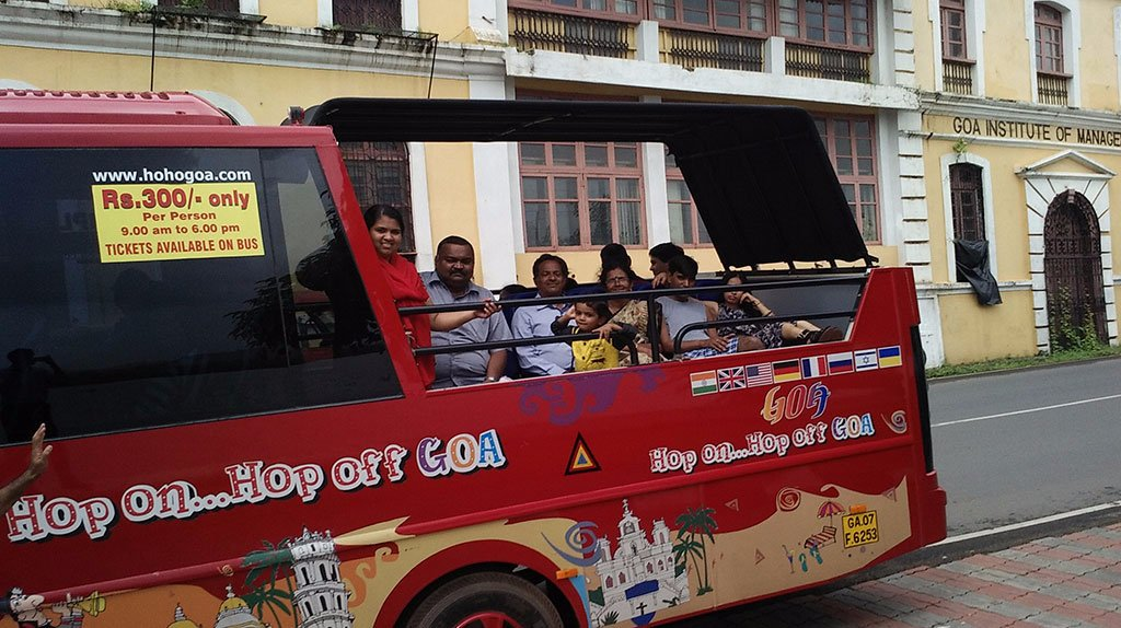 Ho-Ho-Bus-sightseeing-goa