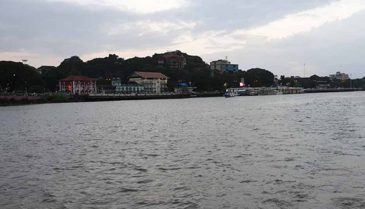 Mandovi-River-View
