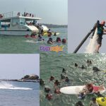 fun-adventure-cruise+jetlev