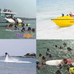 watersportsfun-adventure-cruise-jetlev.jpg