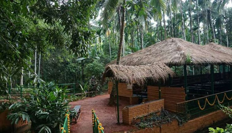 Sahakari-Spice-Plantation-in-Goa