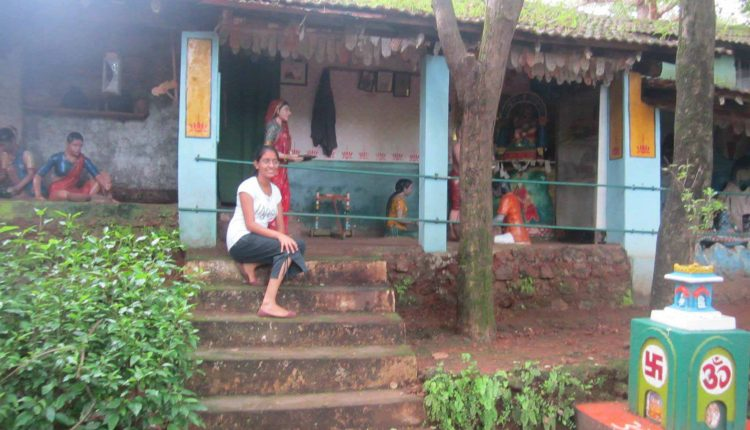 Hindu-House-at-Big-Foot-Ancentral-Goa