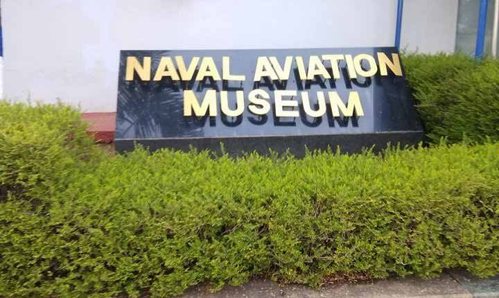 Indian-Naval-Aviation-Museum-South-Goa
