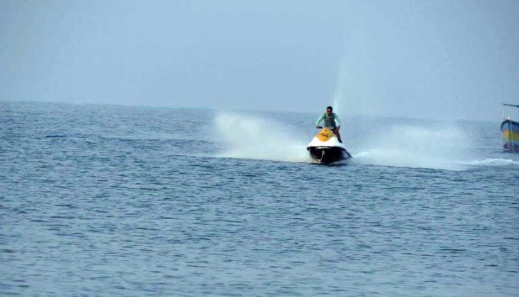 Jet-Ski-Goa-Monsoon-Actvities