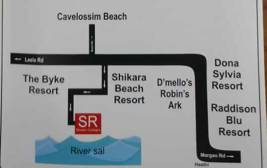 Location-Map-of-South-Goa-Backwater-Watersports