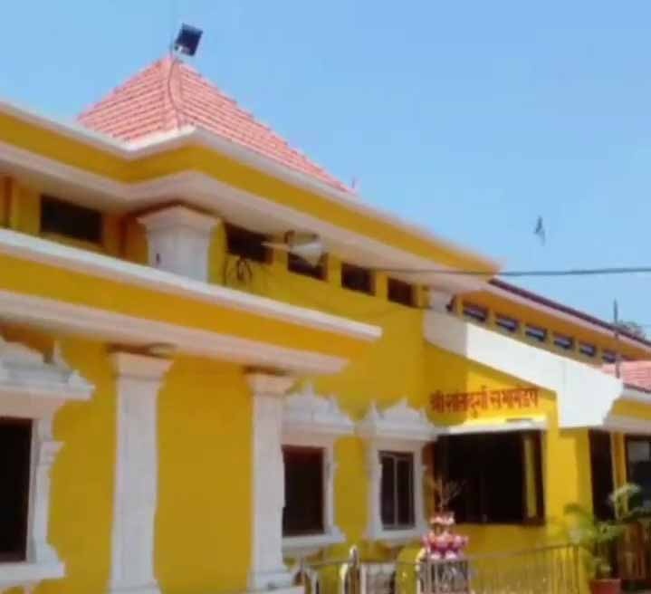 Discover South Goa Day Tour In Shared Vehicle