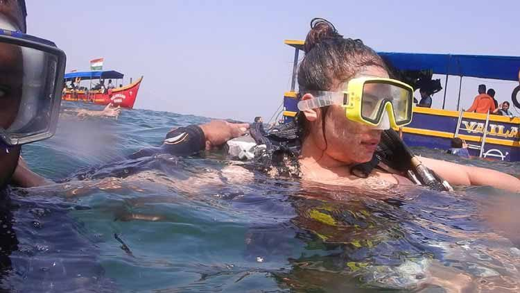 Best-Scuba-Dive-in-Goa