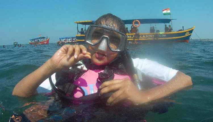 Best-Scuba-Experience-in-Goa