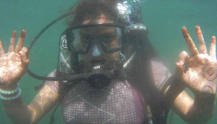 Best-diving-experience-in-Goa