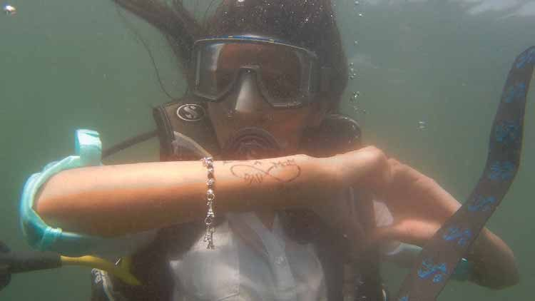 Discover-scuba-dive-in-Goa