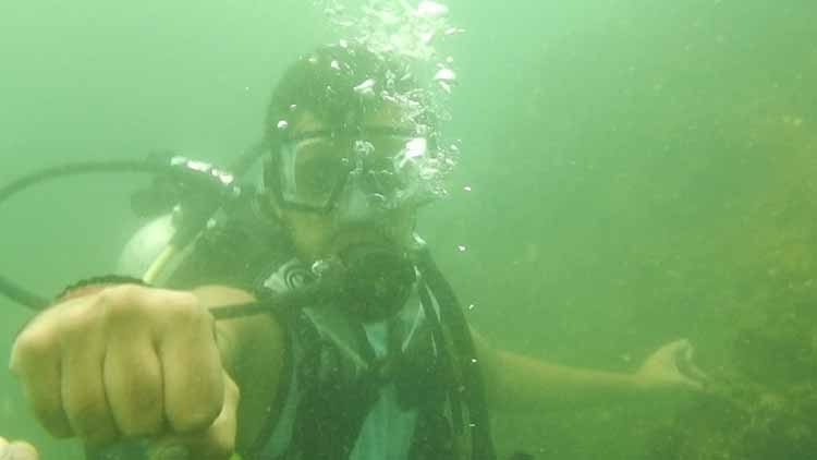 Diving-Experience-in-Goa