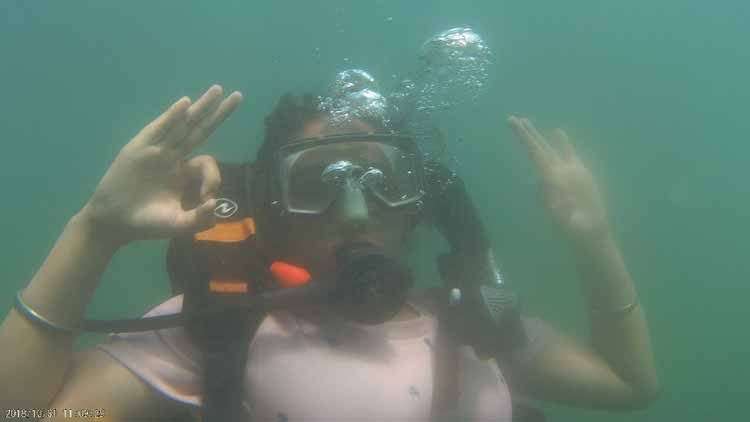 Professional-Diving-in-Goa