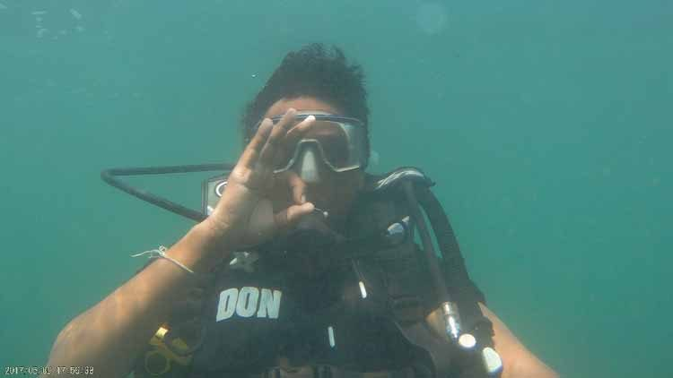 Scuba-Diving-in-Goa
