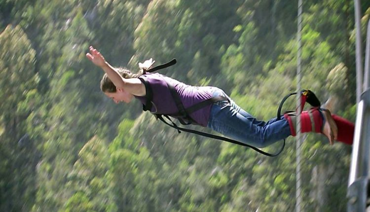 Bungee-Jumping-in-Goa-Best-Adventure