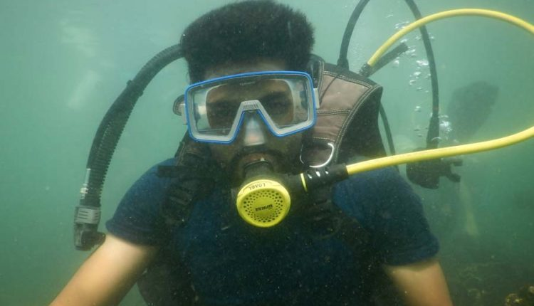scuba-diving-Tarkarli-malvan